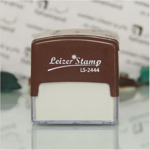 leizer Stamp ls 2444
